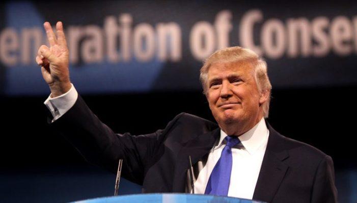 """I dazi di Trump minacciano l'export marchigiano. Cna: """"A rischio interi distretti industriali"""""""
