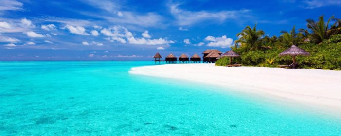 Tra i jihadisti delle Maldive. Altro che paradiso