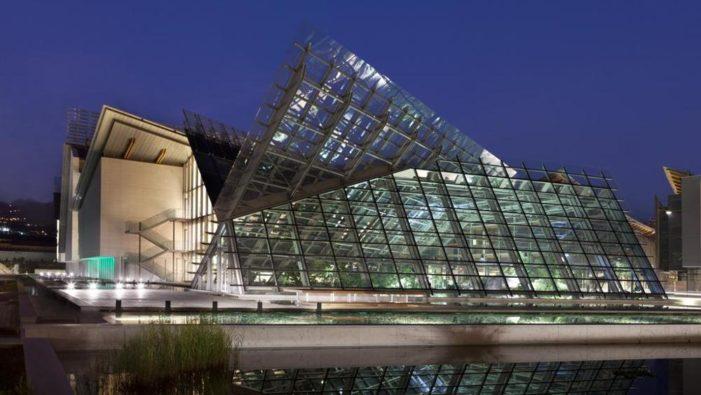 """Quando il museo diventa """"social"""": così la cultura comunica con il web"""