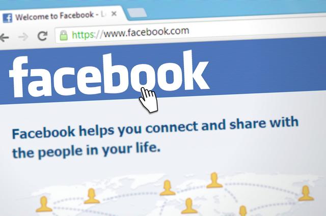 Nel News Feed di Facebook un giorno potrebbero esserci solo notizie a pagamento