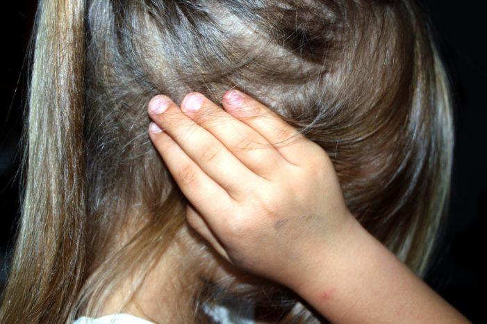 La paura dell'orco: l'allarme dell'Unicef per la violenza sui bambini