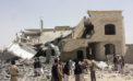 La guerra ignorata nello Yemen: la morte di Saleh seppellisce la pace