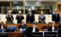 """La Croazia piange il suo eroe: """"La condanna era ingiusta"""""""
