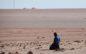"""I """"dimenticati"""" nell'inferno dei lager libici"""