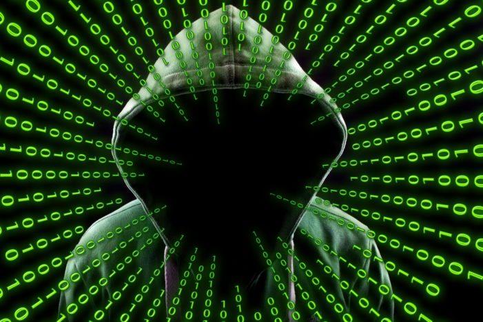 Il rischio hacker è in agguato: ecco come tentare di evitarlo