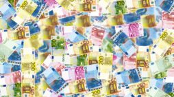 «Per i prestiti bancari l'iter è troppo lungo»