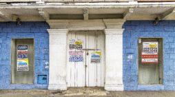Gli studenti universitari a Fugatti: «Servono soluzioni per gli affitti»