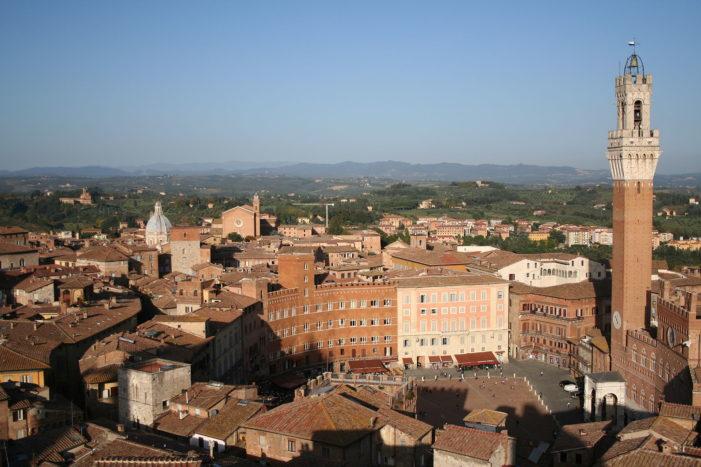 I ballottaggi balneari: Salvini sfida il Pd in Toscana